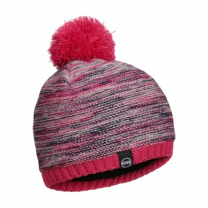 The Girly Blend JR Hat Bright