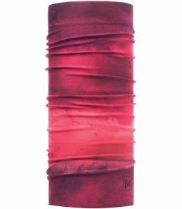 High UV Roktar Pink