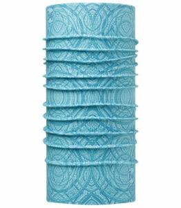 High UV Buff  Mash Turquoise
