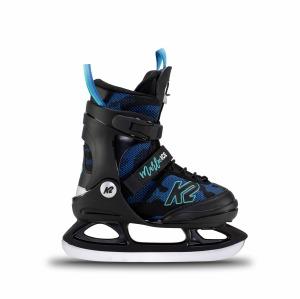 Marlee Ice Camo Blue 11-2