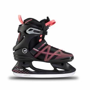 Alexis Ice Pro Black Pink 7