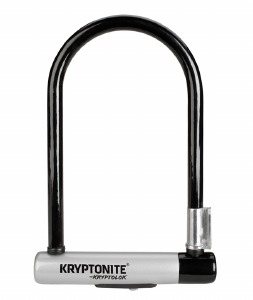 Kryptolock ATB