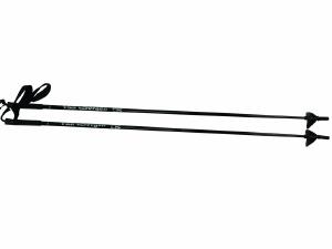 Batons Ski de Fond 140cm