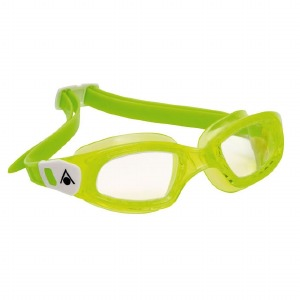 Kameleon Kids Clear lens Lime