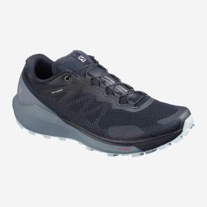 Sense Ride 3 W Navy Flint 8.5