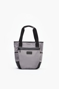 Lily Bag Meteor