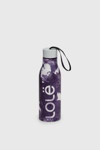 I Glow Water Bottle Languish B