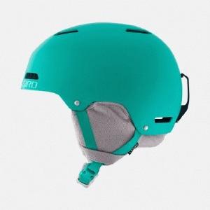 Ledge Mat Turquoise S