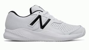696 v3 White 9