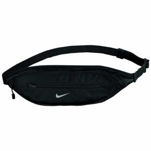 Capacity Waistpack 2.0 S Black