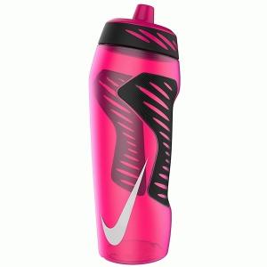 Hyperfuel Bottle 24oz Rose