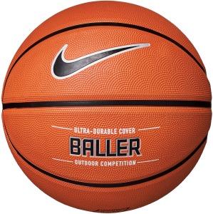 Baller 8P T7 Amber/Black