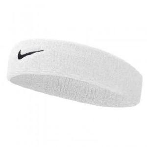 Swoosh Headband White/Black