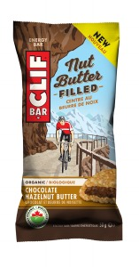Nut Butter Chocolat/Noisette