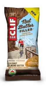 Nut Butter Noix de coco/Amande