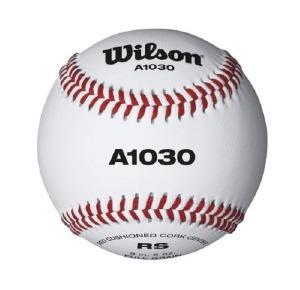 Official Baseball