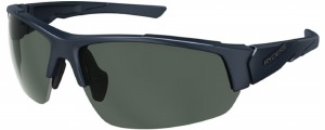 Strider Dark Blue Polarized