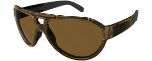 Hiline Brown Polarized