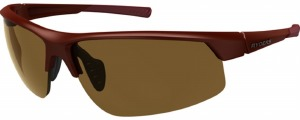 Saber Polarized Brown