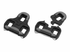 Road Pedal Cleats 4.5 degre
