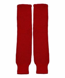 CCM Socks Rouge