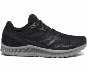 Kinvara 11 Blackout 12