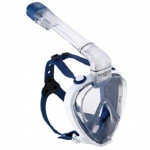 Combo Smart Snorkel S