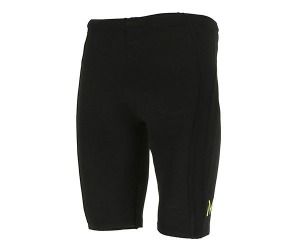 Comp Jammer Solid Black 28