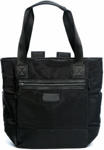 Lily Bag Noir