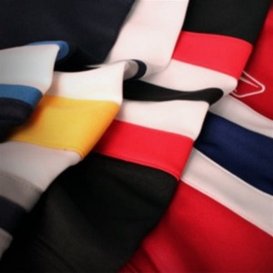 SX100 MTL Gamewear Rouge