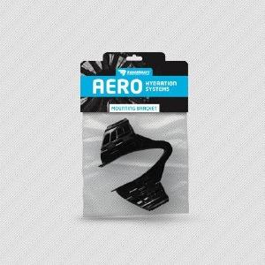 Aero mount standard