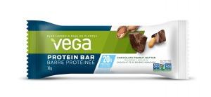 Protein Snack Bar Chocolat