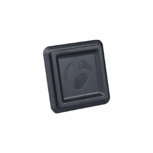 Instamount Universal Adapter