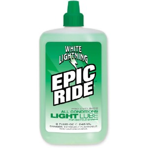 Epic Ride 4oz