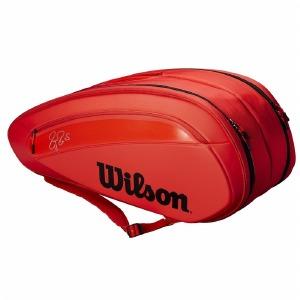 Federer 12 pack Infrared