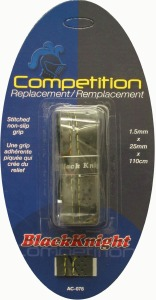 Competition Grip