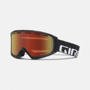Index Black Woodmark Ar40