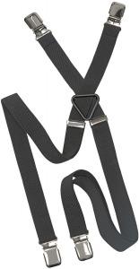 Suspenders Bk