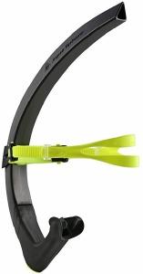 Focus Snorkel Bk/Neon L