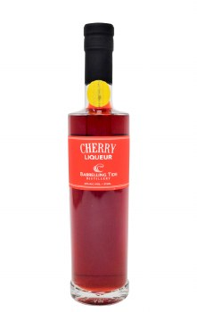 Barrelling Tide Cherry 375ml