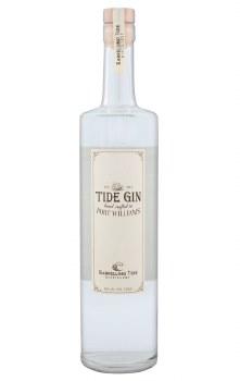 Barrelling Tide Gin