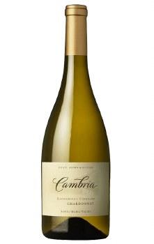 Cambria Chardonnay