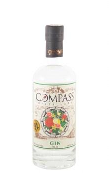 Compass Gin