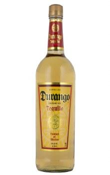Durango Tequila 1000ml