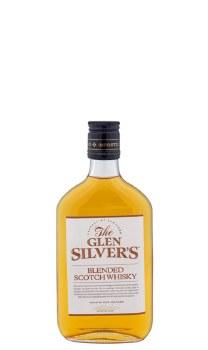 Glen Silver's Blended 350ml