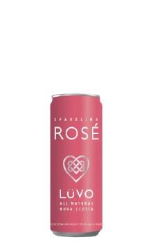 Luvo Rose