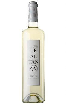 Lealtanza Sauvignon Blanc