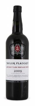 Taylor Fladgate LBV