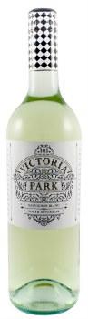 Victoria Park Sauvignon Blanc