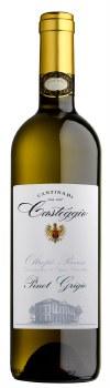 Casteggio Pinot Grigio